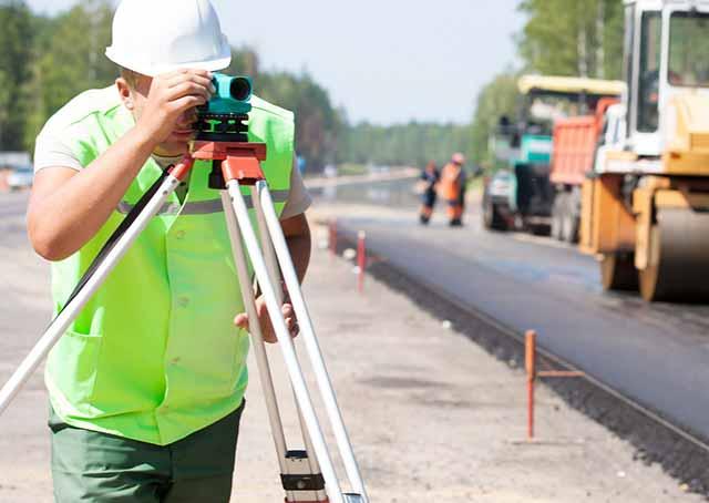 Vysoká kvalita našich projektů je dána odborností a bohatými zkušenostmi našich pracovníků.